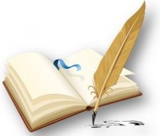 Педагог и десятки учащихся «Юго-Запада» блеснули на конкурсе «Волшебное слово»