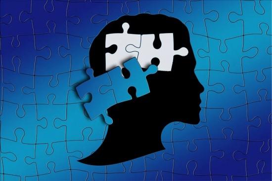 Линия психологической поддержки для учащихся и родителей действует в «Юго-Западе»