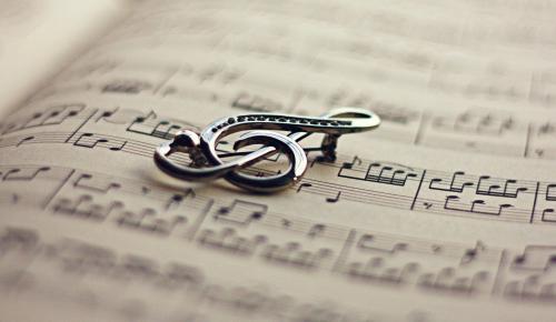 """В музыкальной школе № 64 состоится концерт """"Татьянин день"""""""