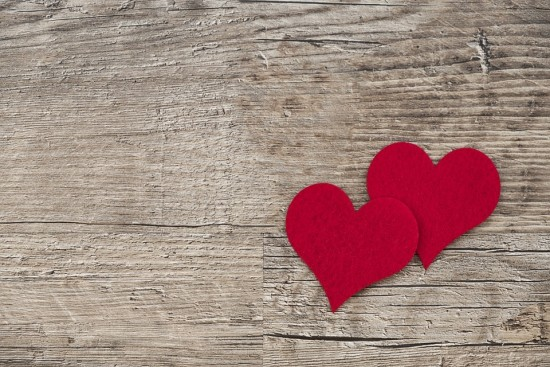 Центры досуга ЮЗАО опубликовали программу ко Дню матери
