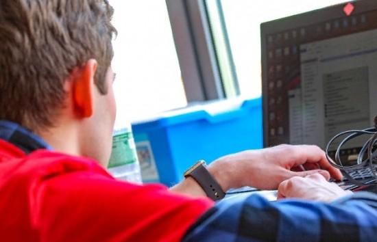 В образовательном комплексе «Юго-Запад» пройдет День открытых дверей в формате онлайн