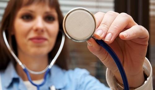 Молодые врачи Москвы создали профсоюз для защиты своих прав
