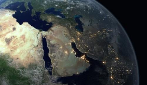 В Москве стартовала экологическая акция Часа Земли