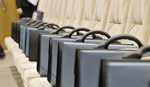 Чиновникам, попавшим под сокращение предложат обучение и вакансии