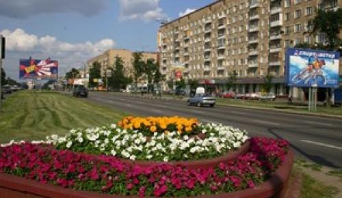 В ЮЗАО прошли масштабные проверки домов в преддверии весеннее-летнего периода.