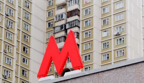 Московский метрополитен не планирует вводить систему проверки билетов на выходе из метро