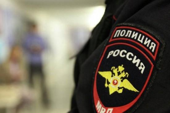Отчет участковых уполномоченных полиции перед населением состоится 3 апреля