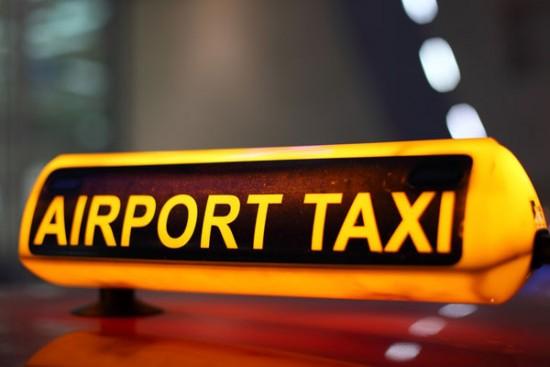 Более 86% проголосовало за регулирование тарифов на такси