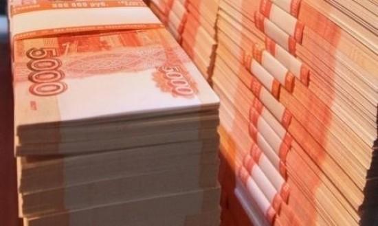 Москва сэкономила на закупке товаров и услуг для нужд города более 60 млрд. рублей