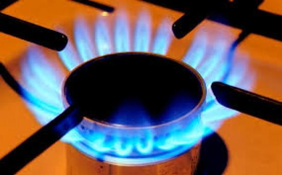 Жителям Обручевского района напомнили основные правила обращения с бытовым газом