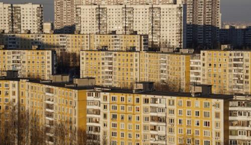 27-28 марта в пройдет Всероссийская практическая конференция, посвященная управлению муниципальными финансами