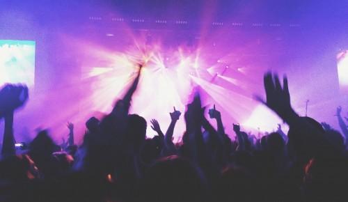 Собянин возобновил работу баров и ночных клубов в обычном режиме