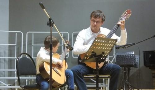Музыканты раскроют душу русского романса