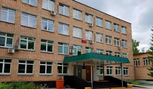 Собянин ограничил работу столичных колледжей из-за коронавируса