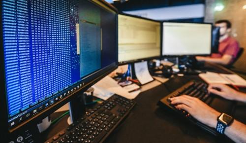 Личные данные в системе пропусков столицы защищены федеральным законом