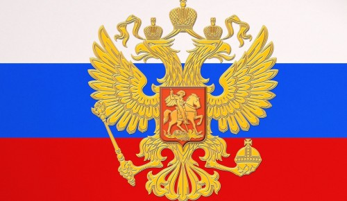 В районах ЮЗАО начались праймериз местных отделений «Единой России» для отбора кандидатов на выборы в муниципальные собрания
