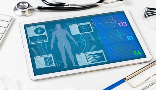 Очередные лекции по здоровью пройдут в филиалах поликлиники №121