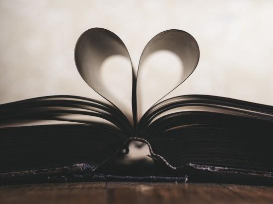 Международный день книгодарения отметят в парке «Усадьба «Воронцово»