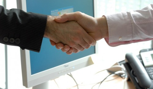Столичный бизнес получит отсрочки по налогам и арендной плате