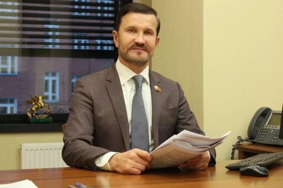 Александр Семенников: В Москве продолжает развиваться система фотовидеофиксации нарушений ПДД