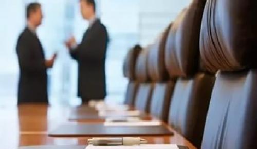 Столичные финансисты обсудят вопросы использования бюджетных средств