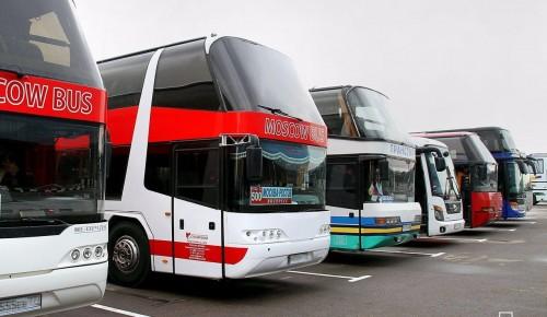 Из Ясенева в Винницу запустят дополнительные автобусы
