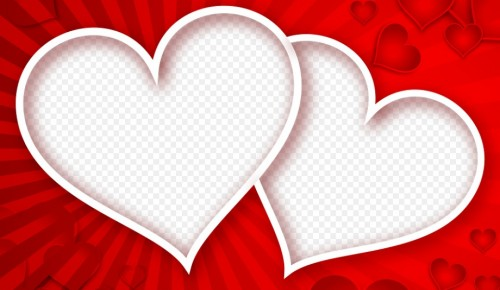 В день всех влюбленных в Ясеневе пройдет «Сердечный квест»