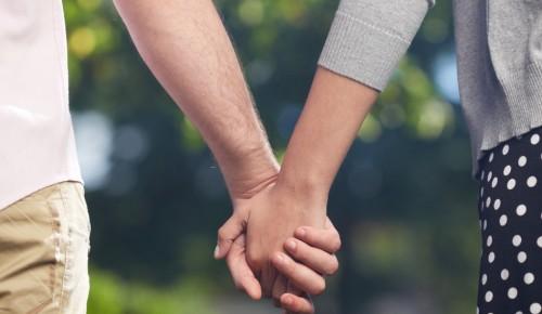 """В """"Гелиосе"""" помогут разобраться с семейными проблемами"""