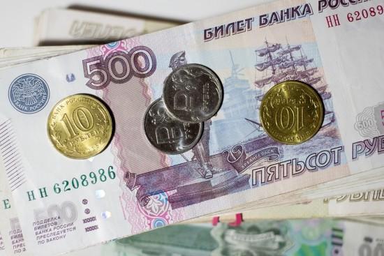 Мошенники похитили у пенсионерки из Ясенева 1,7 миллиона рублей