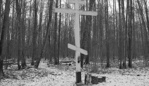 9 февраля прихожане храма Фёдора Ушакова смогут совершить паломническую поездку