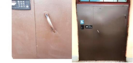 Навести порядок в домах ЮЗАО, дистанционно помогла Мосжилнспекция