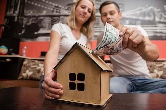 Депутат МГД: Увеличение суммы льготной ипотеки поможет восстановить объемы кредитования