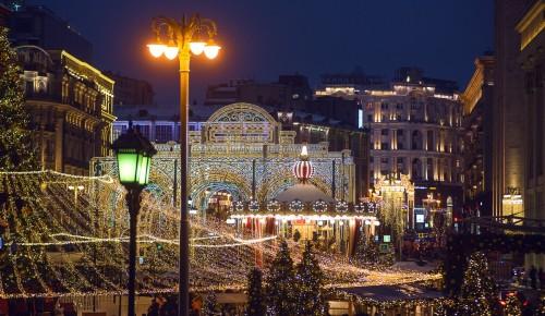 Концерты, мастер-классы и спектакли: как горожане отпразднуют Рождество