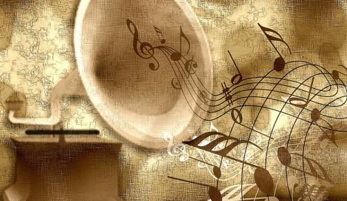 Музыкально-поэтический вечер «Рождество продолжается» пройдет в Зюзине 16 января