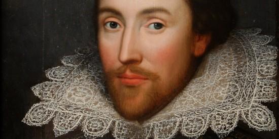 Театр на Юго-Западе познакомит горожан с разными трактовками образов персонажей Уильяма Шекспира