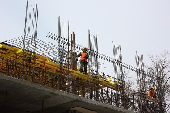 Стоимость жилья в московском регионе увеличилась после запуска МЦД