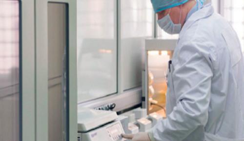 В Москве выписан из больницы первый излечившийся от коронавируса пациент