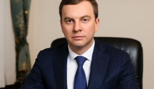 В Москве не будут ограничивать спортивные мероприятия