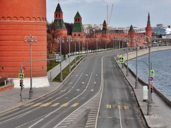 Депутат Николаева: В бюджете Москвы закреплен рост зарплат бюджетников