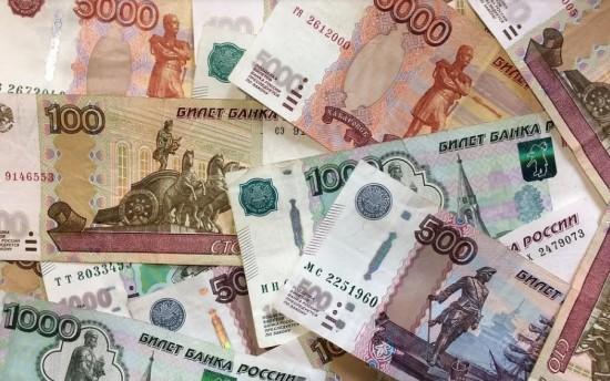 Депутат МГД Орлов: Большая часть бюджета Москвы пойдет на социальные цели