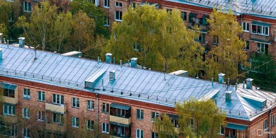 Депутат МГД Николаева: Первый онлайн-вебинар по проблеме шума вызвал большой отклик у горожан