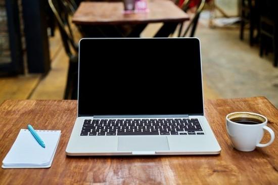Жители Академического района могут проверить работоспособность компьютера бесплатно