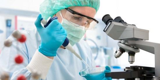 Собянин рассказал о масштабных исследованиях вакцин против COVID-19
