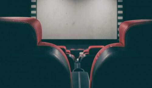 В ЮЗАО отреставрируют четыре старых советских кинотеатра
