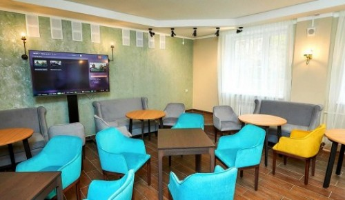 Социальные учреждения Котловки будут закрыты в праздничные дни