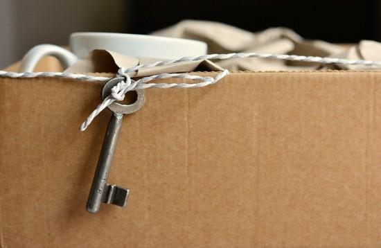 Котловчане могут подать заявку на помощь с переездом по программе реновации