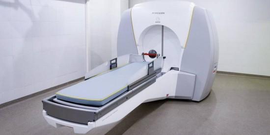 Врачи НИИ Склифосовского поделятся опытом проведения высокотехнологичных операций с зарубежными коллегами