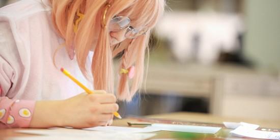 Как столичные дворцы и центры творчества помогут подготовиться к 8 марта