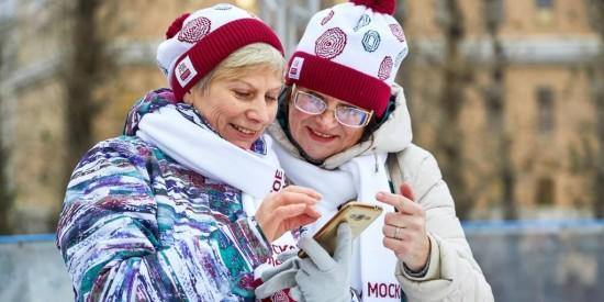 Пожилых жителей района Ясенево приглашают в школу ораторского искусства