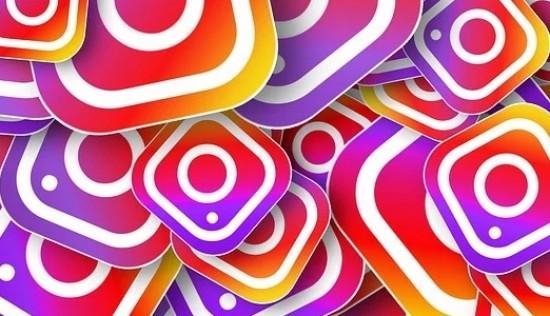 Новый конкурс к 8 Марта объявили в соцсетях центра «Эврика-Бутово»